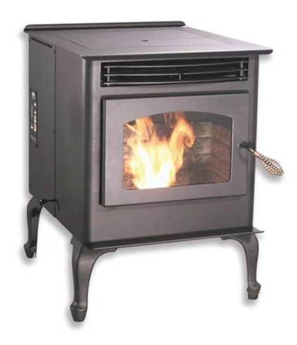 To order parts online,. go to Wood Stove Parts - Lilly Parts